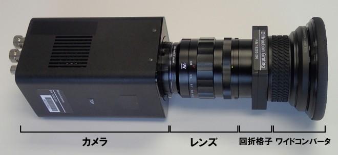 meteor_device01