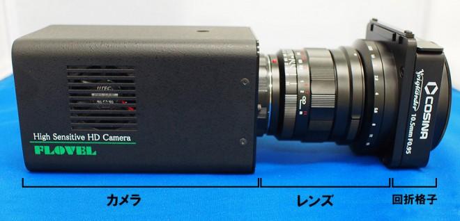 meteor_device02-1