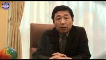日本の宇宙政策の現状と今後