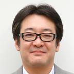 前田 恵介