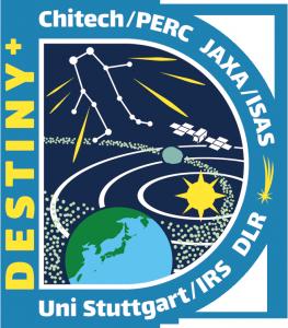 logo-destiny_f
